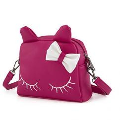 Cute Bag For Kids Available