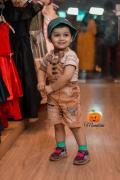 Children Dresses in Kanpur