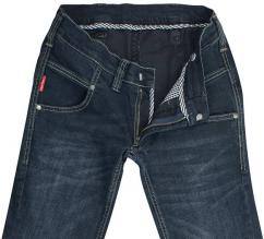 Jeans for kids available