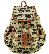 Bag for little kids available