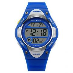 Wrist Watch for kids available