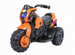 Bikes for kids/ toy bikes ,battery operated