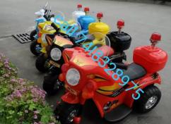 kids ride on toy bike at wholesale PRICE