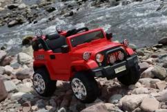BENTLEY model kids car rechargeable battery BIKES
