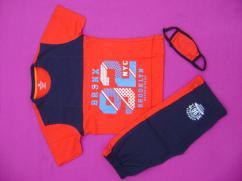Boys Kids Set Dress available for Sale