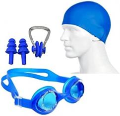 Best Swimming Gears and Accessories for Beginners (Kids/Boys/Girls)