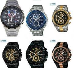 Casio Chrone Wrist Watch Available