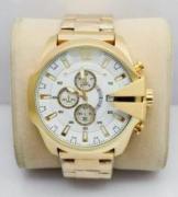 Luxury Watches In Best Designs