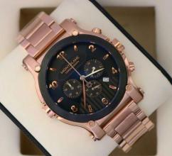 Branded Watches Available In Lovely Designs