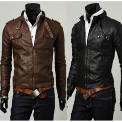 Buy Leather Jackets Online for Men and Women at Discounted Price, Navi Mumbai