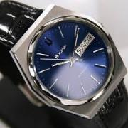 Branded Wrist Watch In Low Price