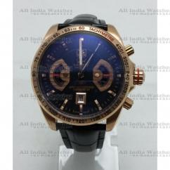 Tagheur Replica Watches Available