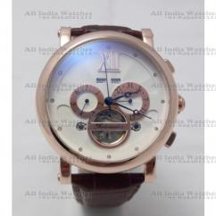 copy fake watches cheap price