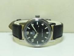 Rarely Used Wrist Watch Available