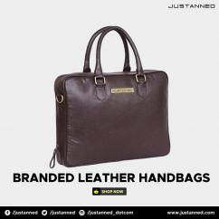 The Trending Stuff about Laptop Bags for Men