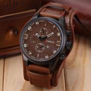 Watch In Latest Design Available