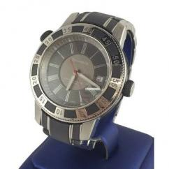 Wrist Watch With Big Dial Available