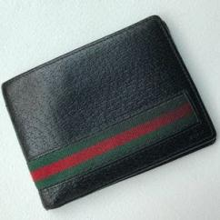 Brand New Gents Wallet Available