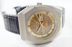 Watch In Rarely Used Condition