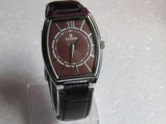 Gently Used Wrist Watch In Less Used Condition