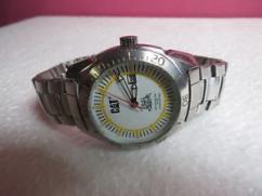 Wrist Watch For Men In Vintage Style