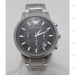 Replica Watches In India Copy Watches In India Fake Watches India First Co