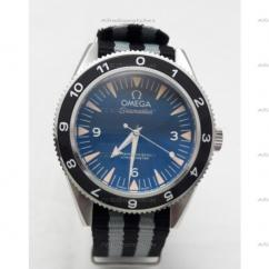 Cheap Omega Replica Watches Replica Omega Watches for sale First Copy Omega