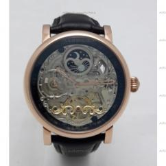 Patek Philippe Replica Watches Copy Patek Fake Watches India