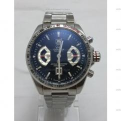 Tag Heuer Cheap Price watches Replica Tag Heuer Watches Tag Heuer Copy Watch