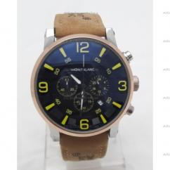 Mont Blanc Replica Watches In India Mont Blanc Watches India Mont Blanc Copy