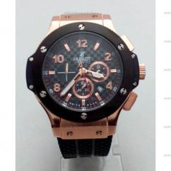 Hublot Replica Watches Buy Hublot Watches Fake First Copy India