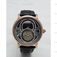 Cartier Replica Watches Cartier First Copy Watches Cartier Fake Watches In