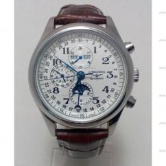 Longines Replica Watches Longines Copy Watches Longines Fake Watches In India