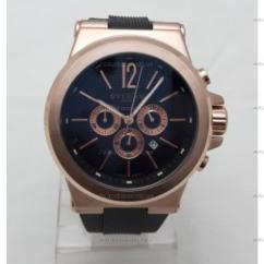 Bvlgari Replica Watches India,Fake Bvlgari Watches, First Cop
