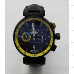 Louis Vuitton Replica Watches L V fake Watches, Copy Watches India