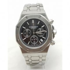 Audemars Piguet Replica Watches Fake, Copy A P Watches, India