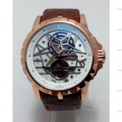 Roger Dubuis Replica Watches Roger Dubuis Copy Watches In India Buy Roger