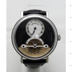 Jaeger LeCoultre Replica Fake Watches, Jaeger Copy Watches Copy