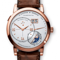 A.Lange & Sohne Watches Online India A.Lange & Sohne Replica Watches In India