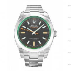 Rolex Replica Watches In India
