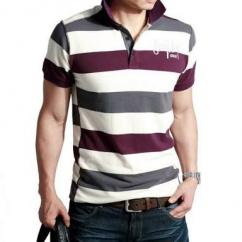 T-shirt For Men In Affordable Pricing