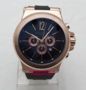 Bvlgari Chorograph Quartz Mens Watch (3)