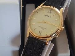 Wrist Watch For Men Available