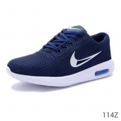 Daily use Men Casual Shoes