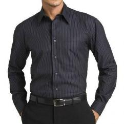 Formal Shirts For Men Available