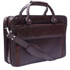 Office Bag For Gents In Affordable Pricing