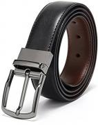 Branded Belt For Gents Available