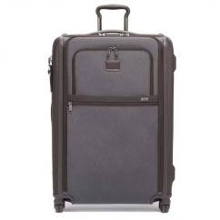 Less Used Suitcase Available