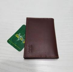 Gents Wallet In Lowest Price