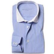 Gents Shirt For Formal Wear
